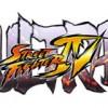 【USF4】ウルトラストリートファイター4、差し合い侍合戦。
