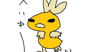 【ポケモン】オメガルビー・アルファサファイア…明後日発売!どっち買う?【画像有】