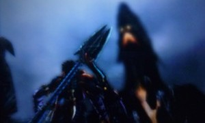 【モンハン4G】ゴグマジオス再々戦…正直そんなに強くないかも巨戟龍。