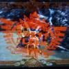 【モンハン4G】ゴグマジオス、ソロ攻略完了!勝利は英雄の証とともに。