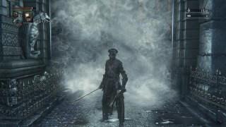【Bloodborne/ブラッドボーン】ガスコイン神父、攻略完了!オルゴールと火炎瓶を忘れずに。【動画あり】
