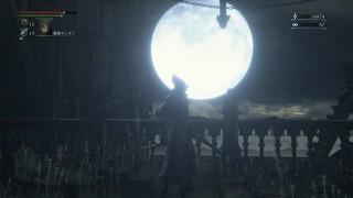 【Bloodborne/ブラッドボーン】<メンシスの悪夢 攻略 第1夜>歩いてるだけで発狂寸前?鎮痛剤を心のお供に。【動画あり】