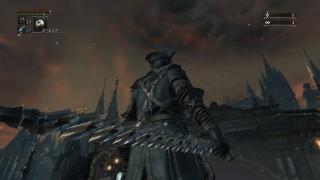 【Bloodborne/ブラッドボーン】<ヤーナム市街攻略・第2夜>聖職者の獣を仕込み杖で撃破!そして目覚めるお人形。【動画あり】