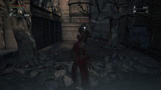 【Bloodborne/ブラッドボーン】<隠し街ヤハグル攻略・第1夜>トルトニスで電気攻撃!?もしかしたら詰んだかもしれない拉致られ先。【動画あり】