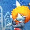【MHX/モンハンクロス】ミラージュショテル~ファントムミラージュ性能:派生:強化素材について【ポンッ!とMHXメモ】