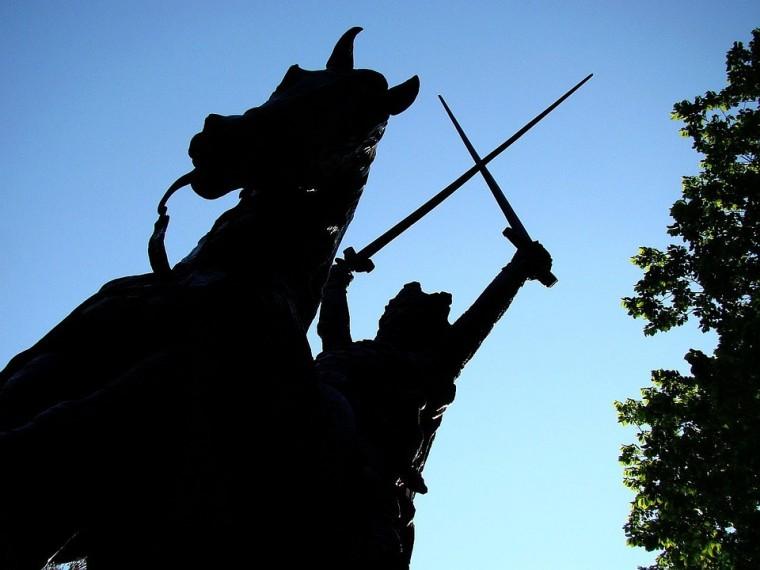 statue-14204_960_720