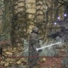 【DARKSOULS3/ダークソウル3】『結晶の古老』の攻略完了♪ あなたはもしやローガンさん?