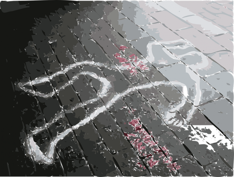 crime-scene-30112_960_720