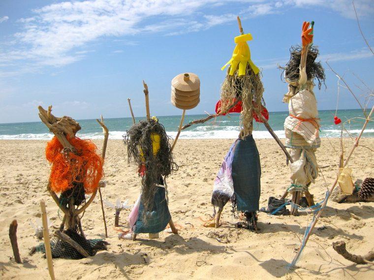 beach-460655_960_720