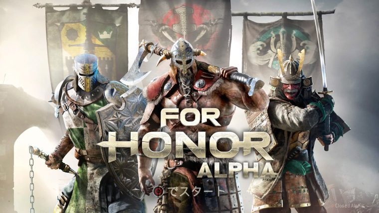 For Honor_20161019211707