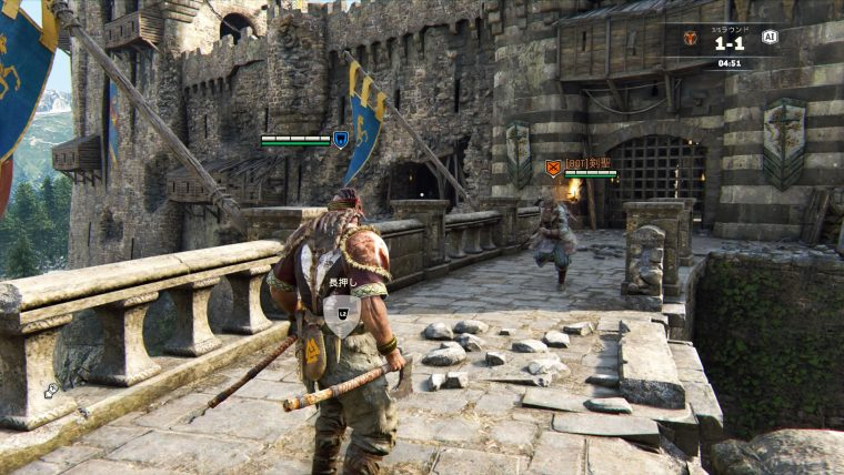 For Honor_20161020214926