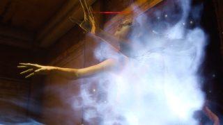 【FF15でどうでしょう】ラクシュミの絵「エロくて怖いチャヌルダーク!」【ムラタのファイナルファンタジー】
