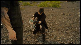 【FF15でどうでしょう】狩人達の朝 「メリーカエルトリ」【ムラタのファイナルファンタジー】