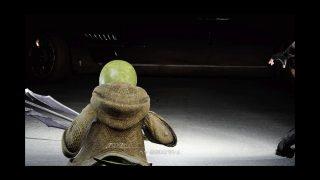 【FF15でどうでしょう】緑のあの子登場 「トンベリって…萌!」【ムラタのファイナルファンタジー】
