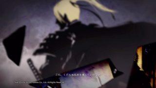 【NIOH/仁王】サブミッションで守護霊『火鼠(ひねずみ)』『綾蝙蝠(あやこうもり)』入手! 忍は黙ってバットマンでござる。