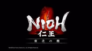 【NIOH/仁王 東北の龍】猫又・にゃんこ先生が使用可能守護霊に! 伊達な東北、イケボイス忍者を探して…。