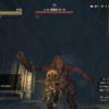 【DDON/ドラゴンズドグマオンライン】ログインBO~ナス第二期間突入! ターゲットは『ぼく、〇〇〇ット!!』