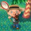 【ポケ森】キャンプ場の管理人、始めました。ついでに『クリスマスのもと』を集めます。【むらたろうのおい森手帖】