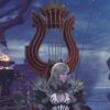 【MHW】狩猟笛テオ=オルフェスを作成。状態異常無効と精霊王の加護が使えます『しろのモンハンワールドブログ』