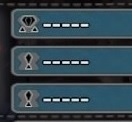 【MHW】スロットが3つある防具を部位ごとに調べてみた『しろのモンハンワールドブログ』