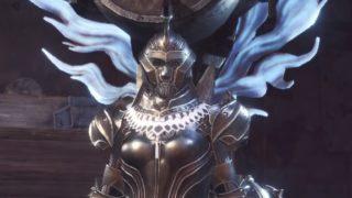 【MHW】歴戦王クシャ装備(クシャナγ)作成!とゼノ=マナシーナ&ナナゼノ狩猟笛用装備『しろのモンハンワールドブログ』