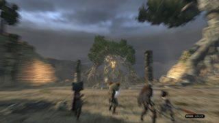 【DDON/ドラゴンズドグマオンライン】白竜祭の納品アイテムはEM素材!?…オラ、にこにこ島に行ってくる!!