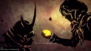 【NIOH/仁王 東北の龍】独眼竜・伊達政宗さん攻略開始!温泉で温まってからの試合が吉!