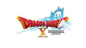【DQX/ドラクエ10】PS4版ドラクエ10・利用券の購入方法の流れ【しろのドラクエ10ブログ】