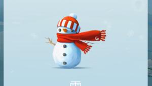 【ポケモンGO】アップデート情報・ルビー・サファイアのポケモンが追加&天気連動機能追加『しろのポケモンGOブログ』