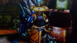 【モンハン4G】G級ミラボレアス『運命の黒龍』ソロ攻略完了♪弱点?爆破で火力はじゅうぶんだ!
