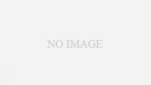 【FF14】機工城アレキサンダー:プロトゴルド装備交換品、交換方法等々