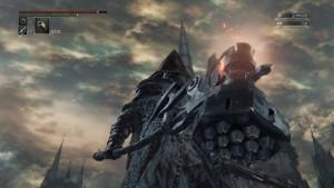 【Bloodborne/ブラッドボーン】爆発金槌、獣狩りの曲刀、貫通銃!! 悪夢産の浪漫武器をまとめました。『武器カタログ・その1』【動画あり】