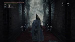 【Bloodborne/ブラッドボーン】聖剣のルドウィーク攻略・後半戦!対戦はお近くの悪夢の教会からどうぞ。【動画あり】