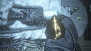 【Bloodborne/ブラッドボーン】新エリア『実験棟』へ!瞳のペンダントをお忘れなくlove2015。【動画あり】