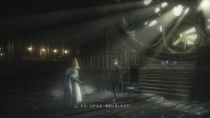 【Bloodborne/ブラッドボーン】『時計塔のマリア』攻略完了!なかなか倒せない君には返し斬り。【動画あり】